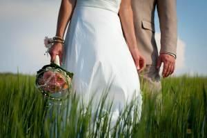 Hochzeit Silke & Kay